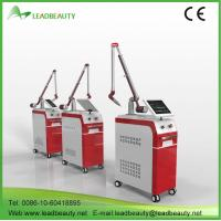 China Nd Yag laser scar removal equipment wholesale