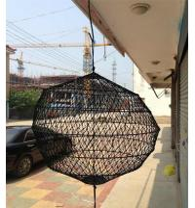 China Durable Marine Signal Ball wholesale