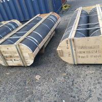 Buy cheap direct current furnaces Electrodes from wholesalers