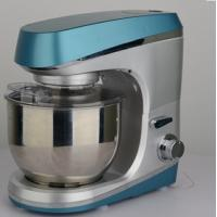 Buy cheap Multifunction Power mixer / Blender / Meat grinder from wholesalers