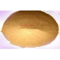 Quality Pure nature extract Sodium Alginate with Various Viscosity for Textile Printing for sale