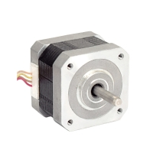 China 17 Stepper Nema 17HS3401 3D Printer Motors 41.5 * 41.5 * 33mm wholesale