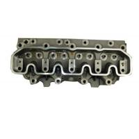 China Cylinder Head wholesale
