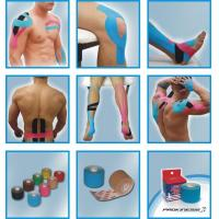 China Kinesiology Tape wholesale
