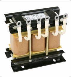Quality Three-Phase Transformer(YH-TH-2) for sale