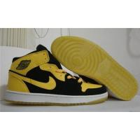 China AIR JORDAN SPORT SHOES WHOLESALE FROM CHINA wholesale