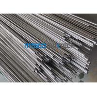China ASTM A269 / ASTM A213 TP309S / 310S Seamless Stainless Steel Tubing For Transportation wholesale