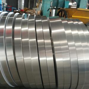 China 4343 Cladding Aluminium Sheet Roll Condenser Thick Heavy Duty Aluminum Foil wholesale