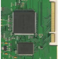 China PCBA SMT PCB Assembly Quick Turn Pcb Design And Fabrication wholesale