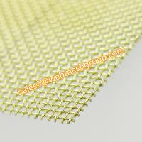 "China 10 Mesh Brass Wire Mesh 0.025"" Wire Dia.1.0m Wide wholesale"