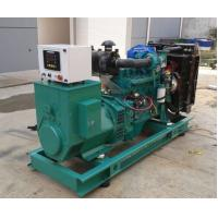 China 6 Cylinders Marine Diesel Engine Rated Output 145kw Many Sizes wholesale
