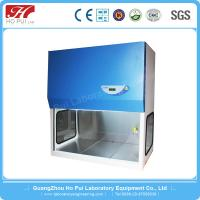 China Laboratory Stainless Steel Clean Room Bench Open Type 220V 50Hz wholesale