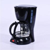 Best Coffee Maker For Your Office : Latest best rated coffee maker - buy best rated coffee maker
