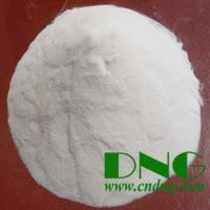 China High Whiteness Grade Aluminum Hydroxide  wholesale