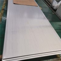 China 7Ga X 4'W X 8'L A240 304-2B Finish Stainless Steel Sheets 60 X 120 Hot Rolled Cold Rolled wholesale