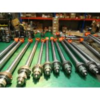 China JCB 160 BUCKET hydraulic cylinder wholesale