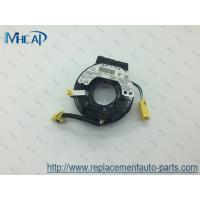 China 77900-TA0-H21 Automotive Clock Spring Replacement for Honda Accord 2008-2011 wholesale