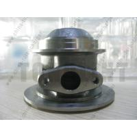 China HX30W 3592317 3592318 Turbo Bearing Housing for Cummins 4BTAA Engine Parts wholesale