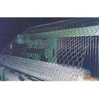 China Chicken Wire Mesh (factory)  wholesale
