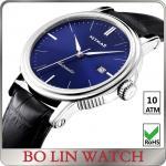 China Ladies Quartz Movement Mechanical Automatic Watch / Multifunction Wrist Watch wholesale