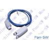 Buy cheap Datex adult finger clip spo2 sensor from wholesalers