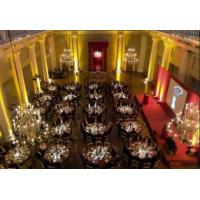 Buy cheap Private Meeting Or Event Venues London , Corporate Event Venues For Hire from wholesalers