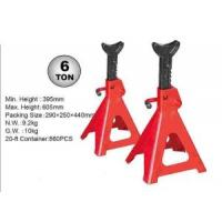 China 6t Jack Stand (SIN2003-2) wholesale