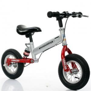 Quality Hot Sale 12' Kids Child Push Balance Bike kids running bike/walking bicycle for sale