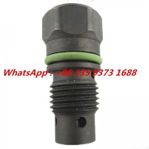 China Hot Seller Nanyue Fuel Pump Electronic Unit Pump Ndb007A Ndb008 wholesale