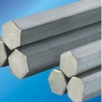China High Strength Project  Hexagonal Rod Steel For Concrete / Construction / Building wholesale