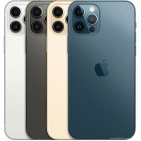 China Apple iPhone 12 Pro wholesale