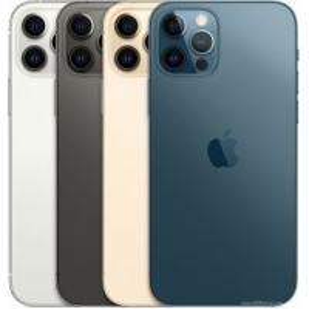 China Apple iPhone 12 Pro Max 256GB wholesale