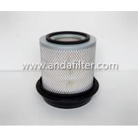 Good Quality Air Filter For MERCEDES-BENZ A0010949404
