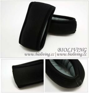 China Magnetic Wrist Sandbag wholesale