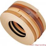 China Melamine Edge Banding Tape wholesale