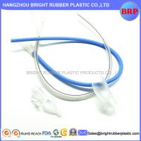 China Custom Injection Silicone High Quality Product For Liquid Silicone Parts wholesale