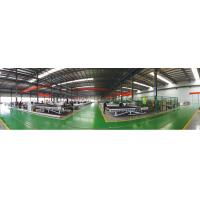 Shandong Care Machinery Technology Co., Ltd.