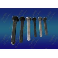Quality Hook Head Spikes for sale
