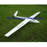 China Salto glider rc model wholesale