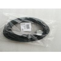 China Fanuc Servo Motor Cable 5M A860 2000 T301 Feedback Cable CE Standard wholesale