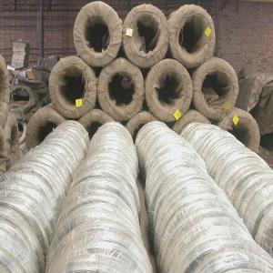 China zink veshura tela hekuri wholesale