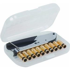 China PARKER filter cartridge wholesale