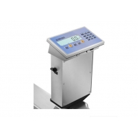 China RS232/C Pallet Weighing Scales remote control 4 IP68 stainless steel shear beam load cells wholesale