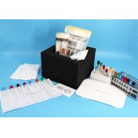 China Aptima Cervical Specimen Collection And Transport Kit For Clinical And Lab wholesale