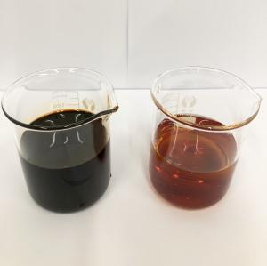 China Amino Oligosaccharide Peptide Plant Amino Acid Fertilizer wholesale