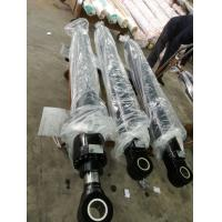 Quality E324D bucket   hydraulic cylinder for sale