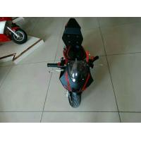 Quality 49cc ATV gas:oil=25:1, 2-stroke,single cylinder.air-cooled.pull start,good for sale