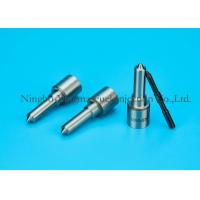 China 0414703003 Bosch Common Rail Injector Nozzles Diesel Engine High Precision wholesale