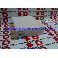 Buy cheap Omron C200H-0C225 Output Unit Module C2OOH-OC225 C200H0C225 from wholesalers