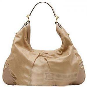 China brand leather ladies handbags leather bag on sale